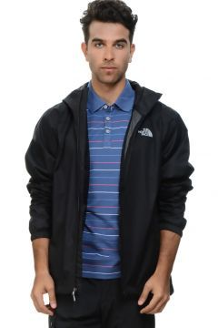 The North Face M Quest Jacket Mont