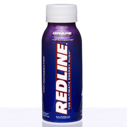 11 best drinkssnacks images on pinterest energy drinks my favorite energy drinksupplement ever i use this sometimes when i workout or malvernweather Choice Image
