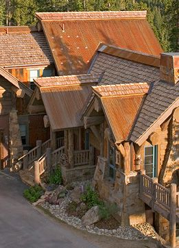 135 Best Rooflines Amp Architecture Images On Pinterest