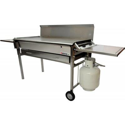 Heatlie HM1150SSP Stainless Steel BBQ Package - http://www.appliancesalesdirect.com.au/shop-by/bbq/heatlie-hm1150ssp-stainless-steel-bbq-package-150