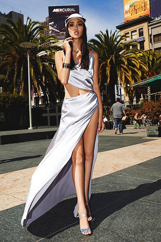 #rs #SpringSummer #SanFrancisco #fashion #ReadyToWear #FashionInspiration #PolishDesigners #PolishFashionDesigner #FashionDesigner #designer #SportFashion #InspiracjeModowe #ModaPolska #PolscyProjektanci