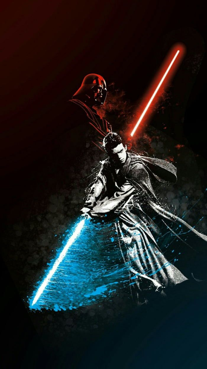 Pin On Star Warsssss
