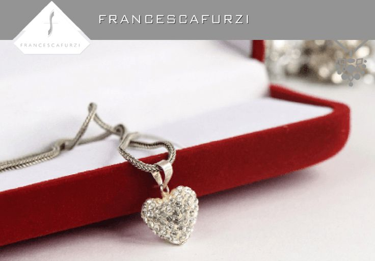 Francescafurzi is an unique #jewellery born to an entirely Italian production process. Mail us at info@francescafurzi.com for any queries.