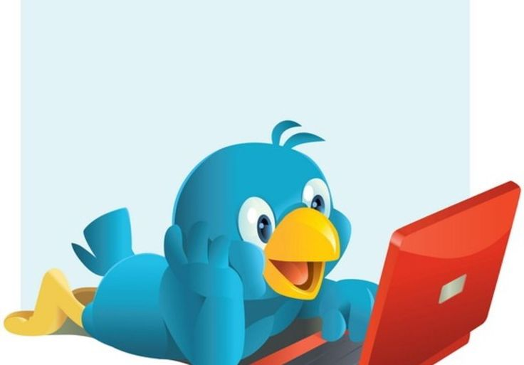priyanka1987: advertise your Site several times on Twitter to my 30,000  USA,Uk followers for $5, on fiverr.com