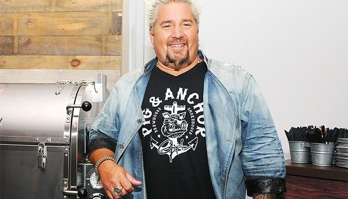 Guy Fieri Height, Weight, Age & Wife  http://gazettereview.com/2017/11/guy-fieri-height-weight-age-wife/