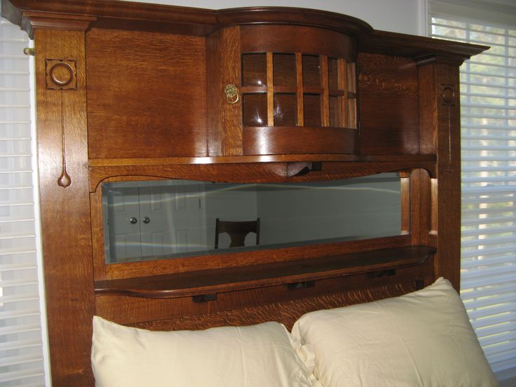 1000 Images About Restored Antique Furniture Projects On