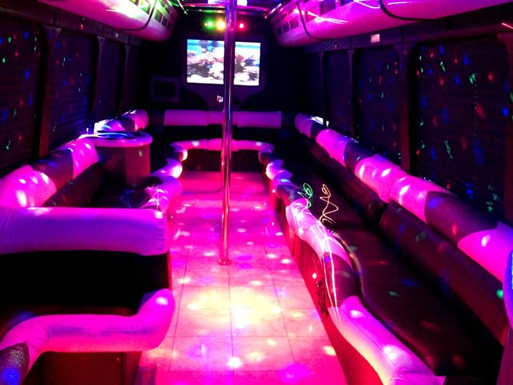 1000 images about bachelorette parties on pinterest for Party bus with bathroom