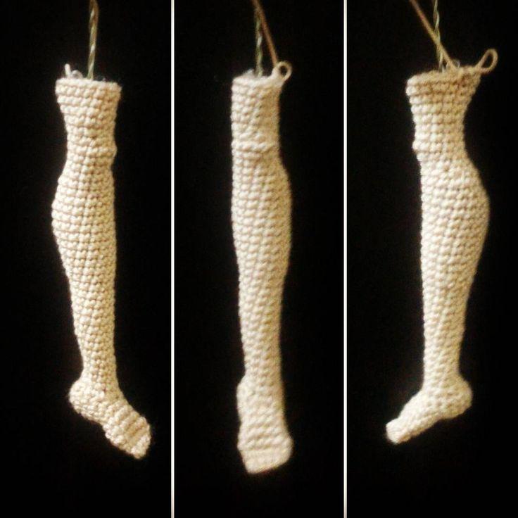 Amigurumi Human Nose : 1000+ images about PINBORD AMIGURUMI OGEN LIPPEN & HAAR ...