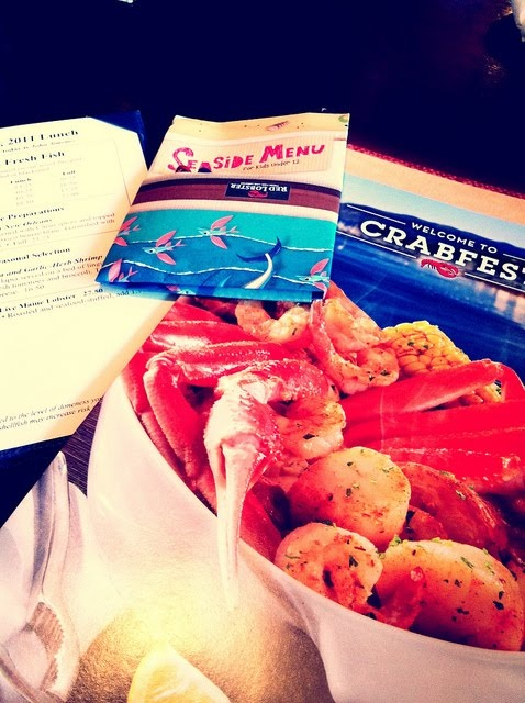 Best 25 seafood shop ideas on pinterest seafood store for Fish market orlando fl