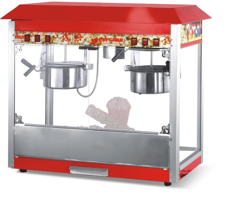 (476.00$)  Know more - http://ai8i7.worlditems.win/all/product.php?id=32610975484 - Stainless Steel Commercial Popcorn Machine Price / Popcorn Maker/Professional Popcorn Machine
