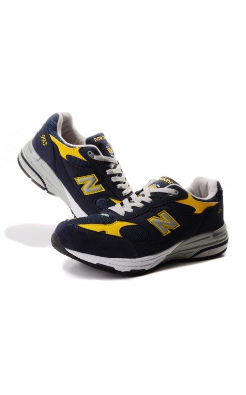 new balance 993 running shoes on sale