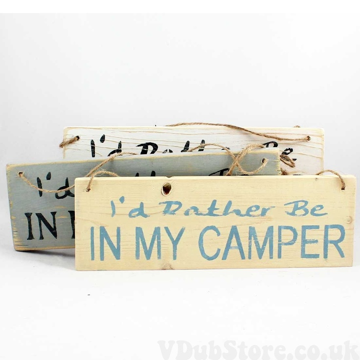 17 Best Images About Camping On Pinterest: 17 Best Images About Camping Quotes On Pinterest