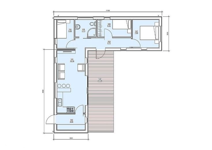 case-modulare-din-lemn-wooden-modular-homes-2