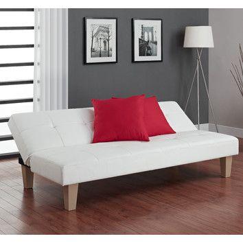 dhp aria futon. beautiful ideas. Home Design Ideas