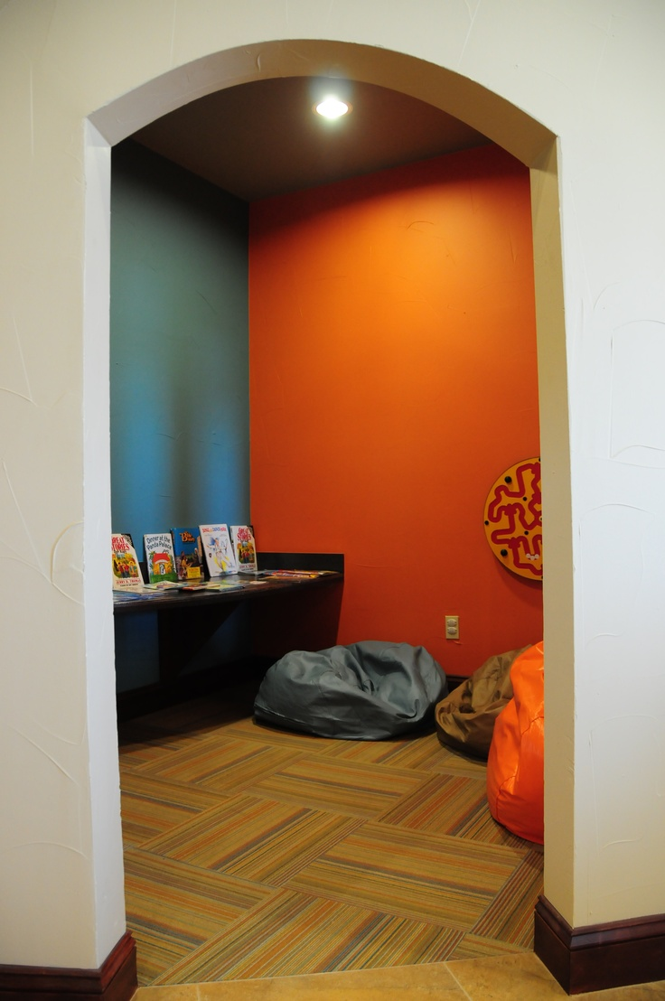 Reception Room Design Ideas: 123 Best Images About Clinic Ideas On Pinterest