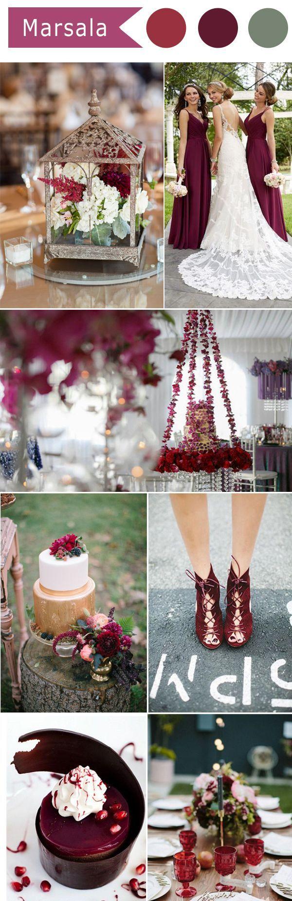 Ideas para Bodas. #expobec #ideasparabodas #bodas2018 #ideasparanovias #noviasgalicia #vestidodenovia #bodasgalicia