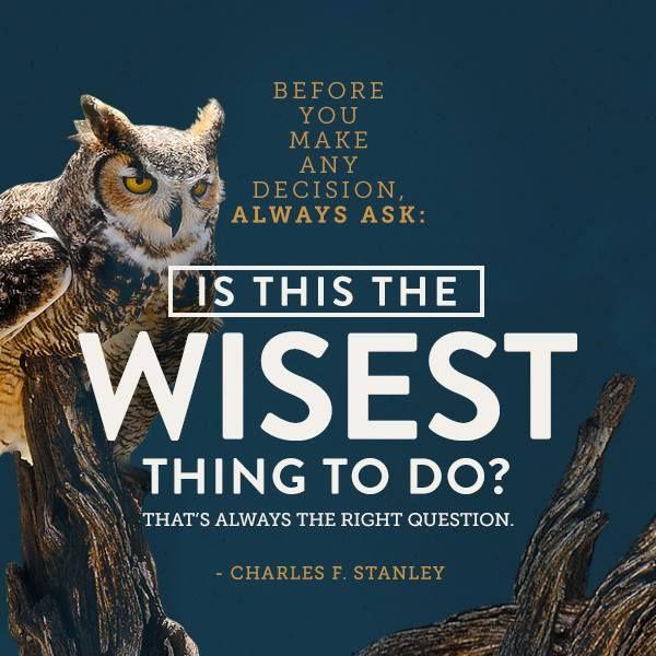 charles stanley 30 life principles pdf free