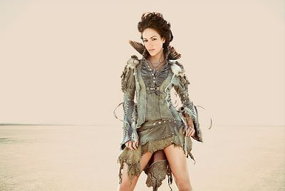 post apocalyptic clothing - Bing Images