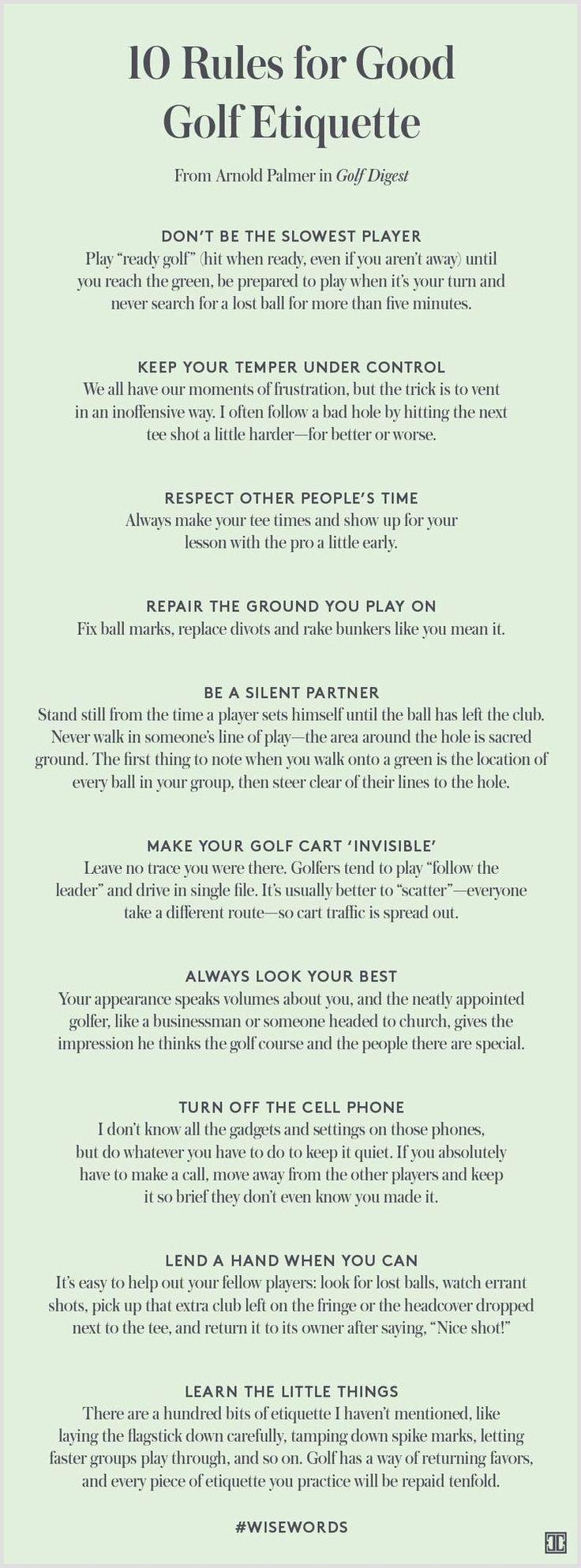 best 25 golf holidays ideas on pinterest golf halloween golf