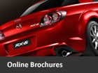 West End Mazda New & Used Mazda Dealer Sydney, NSW - New Mazda Vehicles Dealer - Home