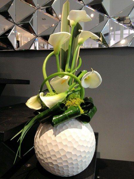 17 Best Ideas About Funeral Floral Arrangements On