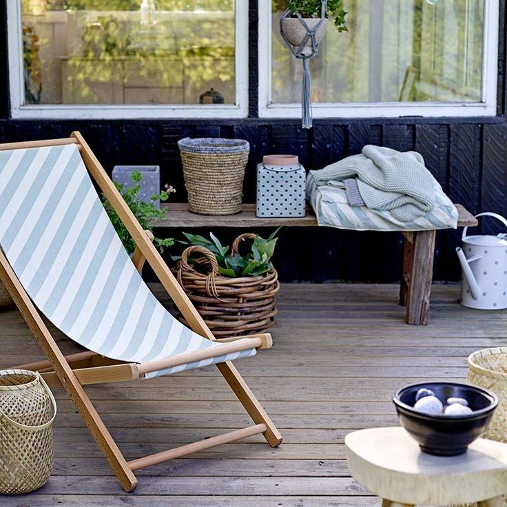 die besten 25 liegestuhl basteln ideen auf pinterest. Black Bedroom Furniture Sets. Home Design Ideas