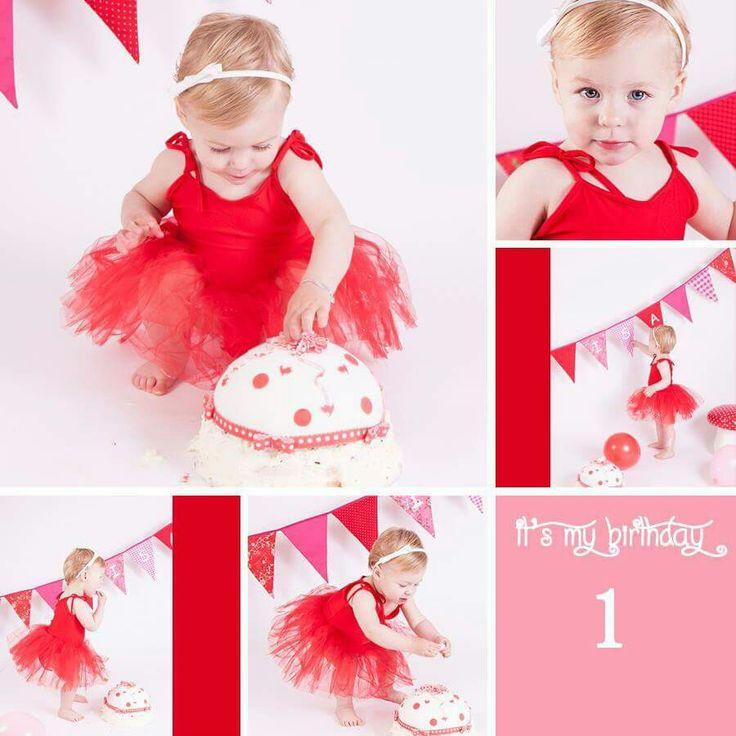 Verjaardag, fotoshoot, fotografie, first birthday