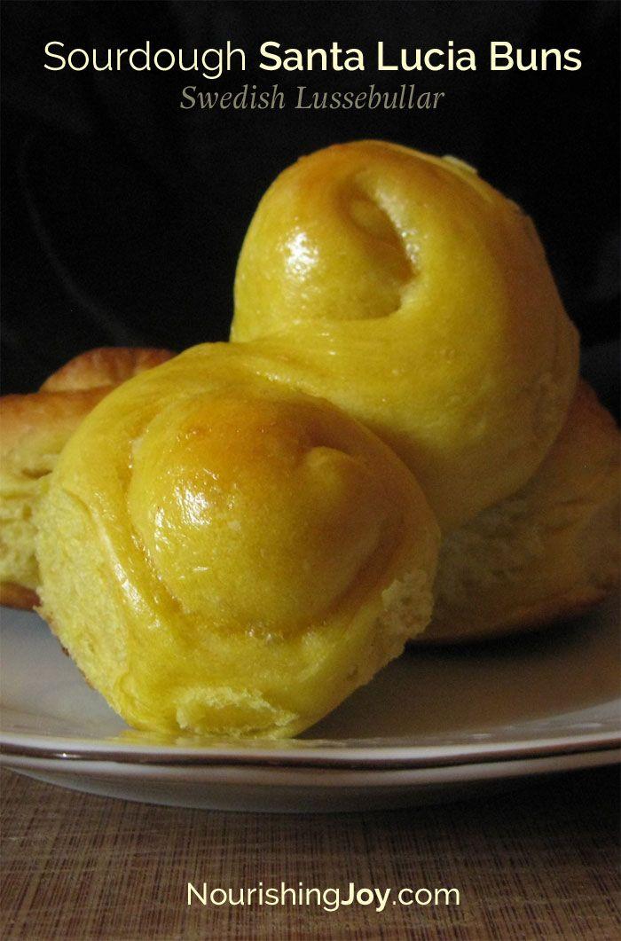 17 Best images about Sourdough Excess Recipes on Pinterest ...