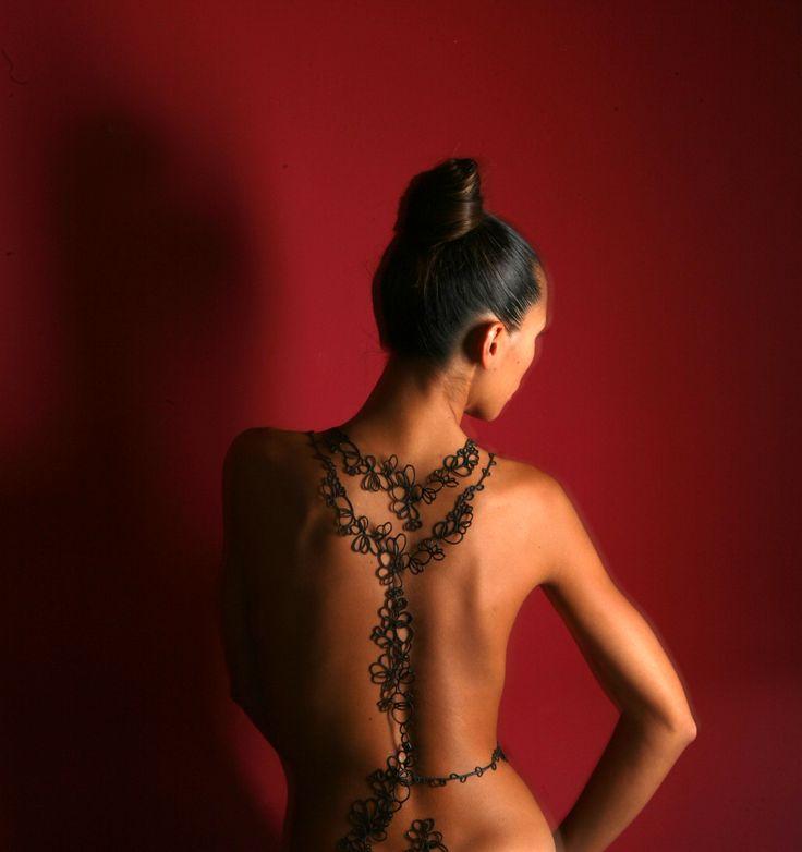 Batucada #Jewelry