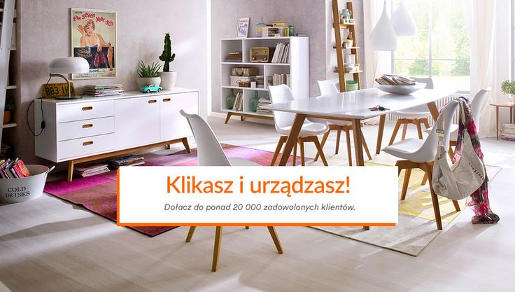 www.sfmeble.pl