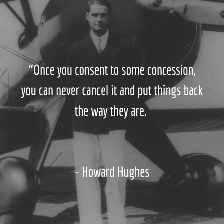 1000+ Ideas About Howard Hughes On Pinterest
