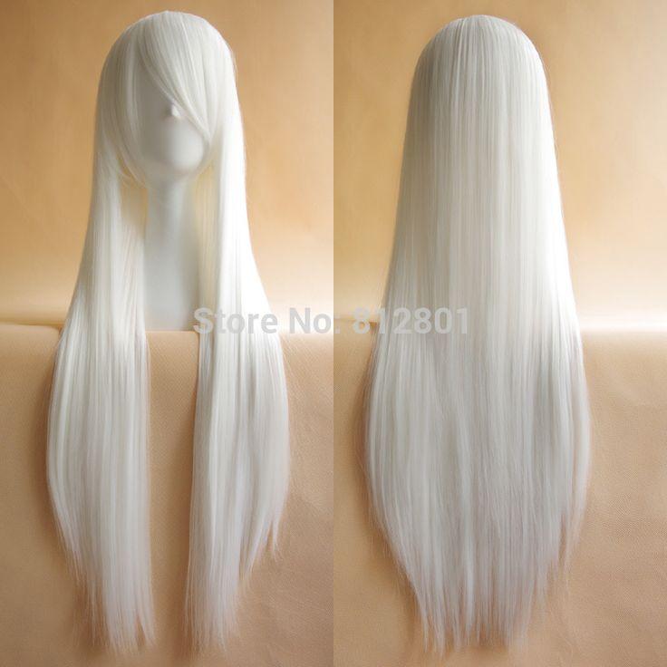 $18.00 (Buy here: https://alitems.com/g/1e8d114494ebda23ff8b16525dc3e8/?i=5&ulp=https%3A%2F%2Fwww.aliexpress.com%2Fitem%2FCosplay-Wigs-80-cm-multicolored-temperament-long-straight-hair-wigs%2F2021836867.html ) Cosplay Wigs 80 cm multicolored temperament long straight hair wigs for just $18.00