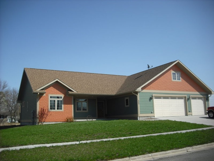 508 S LINN, Roland IOWA 50236: Listing # 35123, $332,000. 4 Bedrooms, 4 Bathrooms. You can also see other homes in Roland Iowa with 3 car garages or more http://www.markgreenfield.com/blog/3-car-garage-roland-iowa/ or just list all of our homes for sale in Roland http://www.markgreenfield.com/iowa-homes/roland-ia-real-estate/