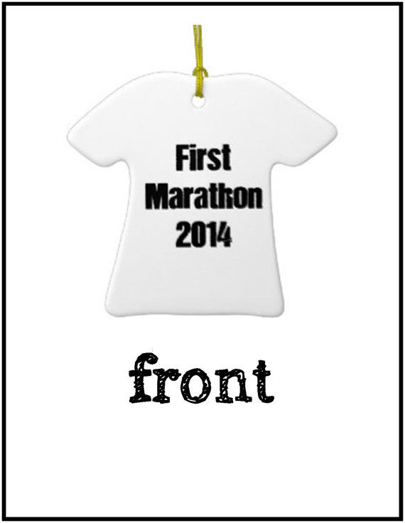 27 best images about running inspiration on pinterest