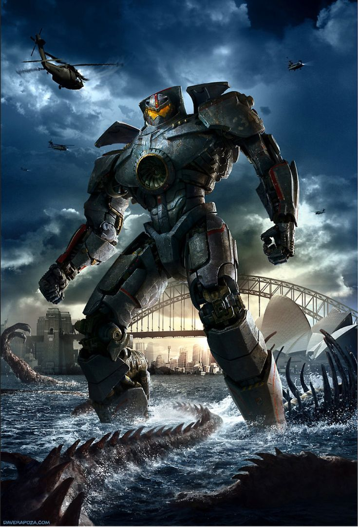 34 Best images about Gipsy danger on Pinterest | The ... Pacific Rim Gypsy Danger Wallpaper 1920x1080