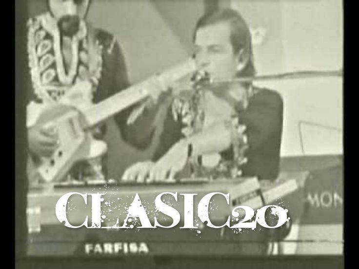 Formatia Clasic20 -Ochii tai    https://www.youtube.com/watch?v=KipqxVvHbGo&list=UUMUxsTJ_4msK45CTSf_kXgw