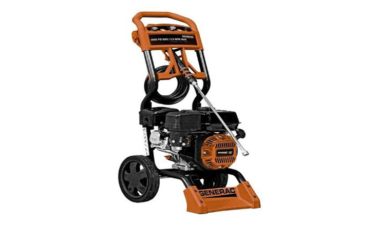 Compare Price 2500 PSI Pressure Washer Reviews http://www.pressurewasherguides.com/compare-price-2500-psi-pressure-washer-reviews/