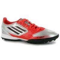 adidas F10 TRX Mens Astro Turf Trainers, цена: 80 лв - Sports-direct.bg
