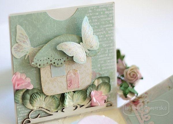motyle z embossingiem na gorąco   Butterfly  http://www.hurt.scrap.com.pl/pojedynczy-stempel-gumowy-motyl-ornamentowy-maly.html http://www.hurt.scrap.com.pl/pojedynczy-stempel-gumowy-monarch-maly.html