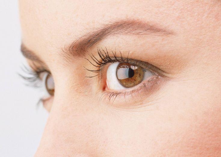 Методы профилактики близорукости