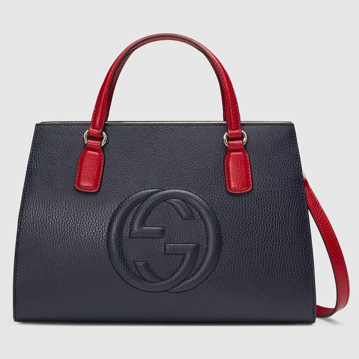 Soho leather top handle bag - Sale! Up to 75% OFF! Shop at Stylizio for women's and men's designer handbags, luxury sunglasses, watches, jewelry, purses, wallets, clothes, underwear - Sale! Up to 75% OFF! Shop at Stylizio for women's and men's designer handbags, luxury sunglasses, watches, jewelry, purses, wallets, clothes, underwear & more!