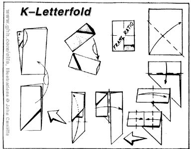 how to label a letter 49 best letter amp envelope folding images on 51462