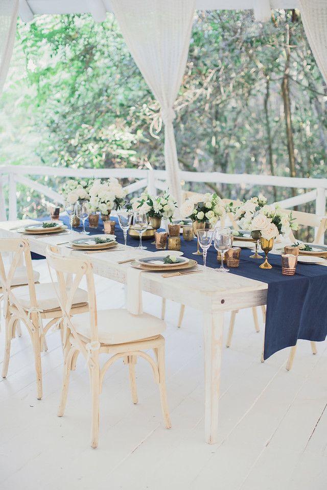 501 best Table Runners images on Pinterest Boho wedding, Castles - fresh blueprint furniture rental