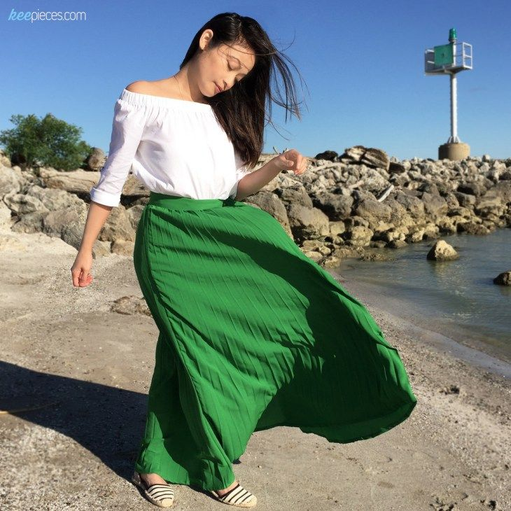 7471 Best Windy Skirts Images On Pinterest