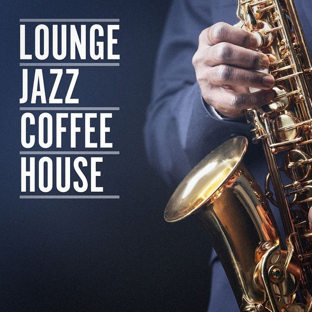 Скачать бесплатно mp3 джаз
