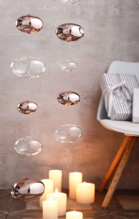 25+ Best Ideas About Glastisch Wohnzimmer On Pinterest | Esstisch ... 20 Beispiele Wohnzimmertisch Aus Acryl