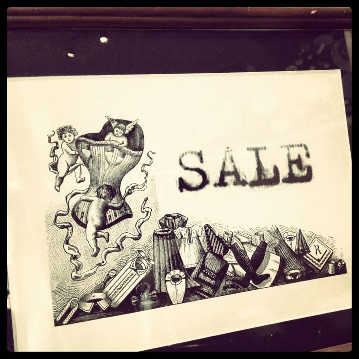 All sale stock has been reduced another 50%, what a deal ! All shoes (except vintage) are $20, & if you buy a 2nd pair, it's another 50% off that so that's only $10 for a second pair! #saleoftheyear #sale #reduced #buyme #shopping #shopsale #havesomefun #sogood