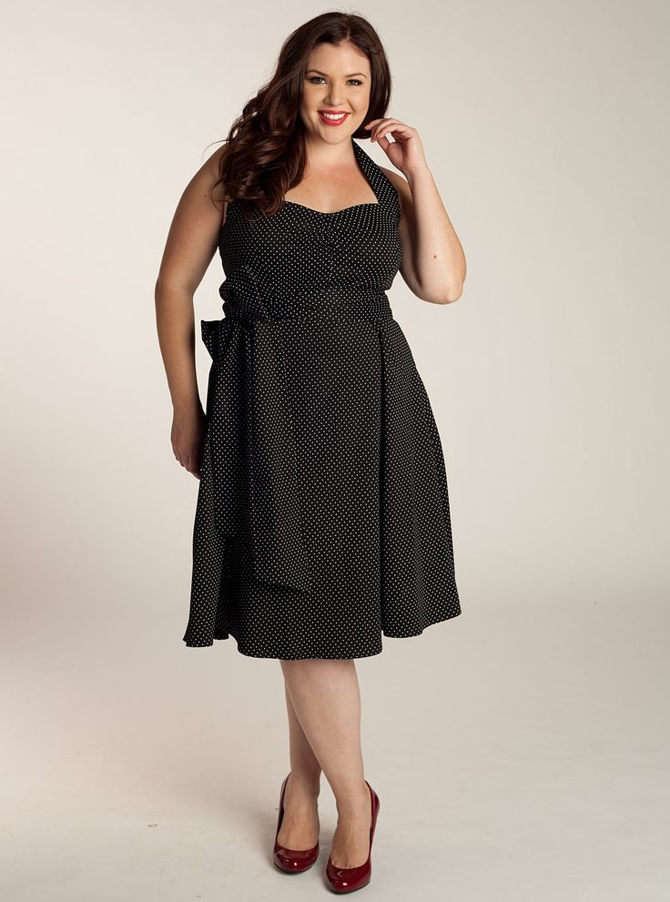 plus size clothes 28