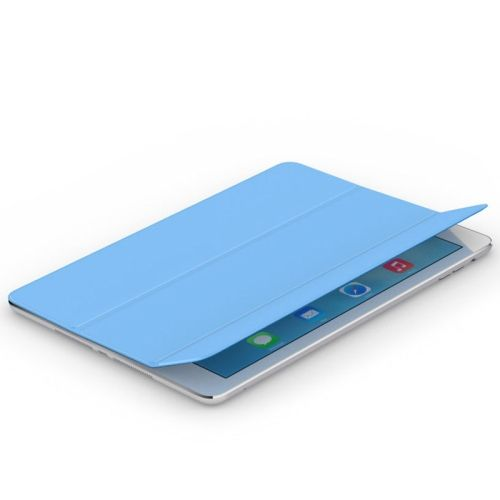 awesome Smart Cover 3-folding for iPad Air
