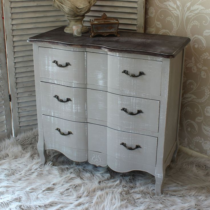 Bedroom Chests Of Drawers: 17 Best Ideas About Grey Chest Of Drawers On Pinterest